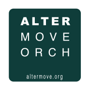 ALTER MOVE ORCHESTRA
